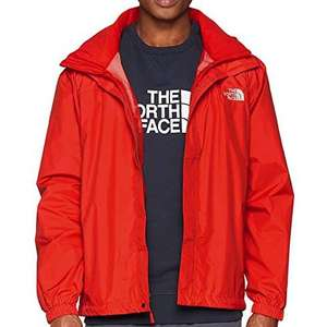 THE NORTH FACE M Resolve Jacket High £34.63 Amazon