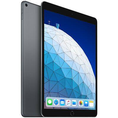 iPad Air Deals ⇒ Cheap Price, Best Sales in UK - hotukdeals