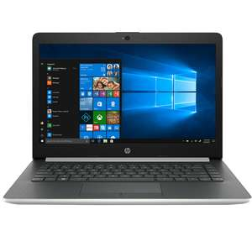 "HP 14"" Laptop - Full HD / i3 7020U / 4GB RAM / 256GB NVMe M.2 SSD - Model 14-ck0031na  £263.20 Delivered with code @ AO / Ebay"
