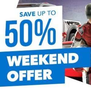 Weekend Offers at PlayStation PSN Store UK 28/06/19 - Far Cry New Dawn £17.99 NBA 2K19 £12.99 WWE 2K19 £12.99 + MORE