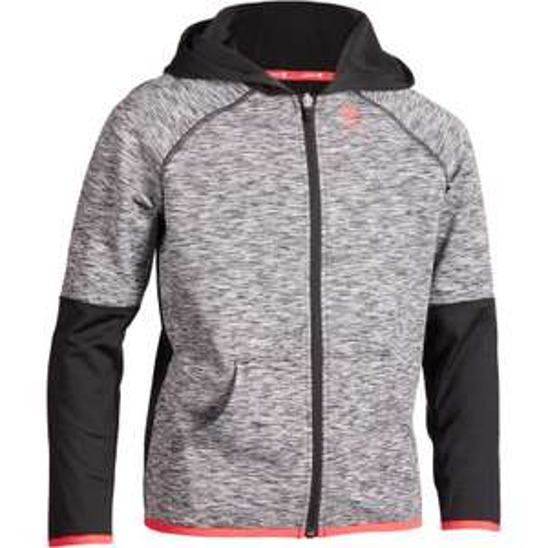 Artengo Thermic 500 Junior Jacket - £5.99 @ Decathlon (Free C&C)
