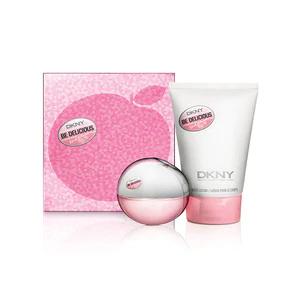 DKNY Fresh Blossom Eau de Parfum 30ml Gift Set @ Superdrug Free Delivery & Free C&C £18