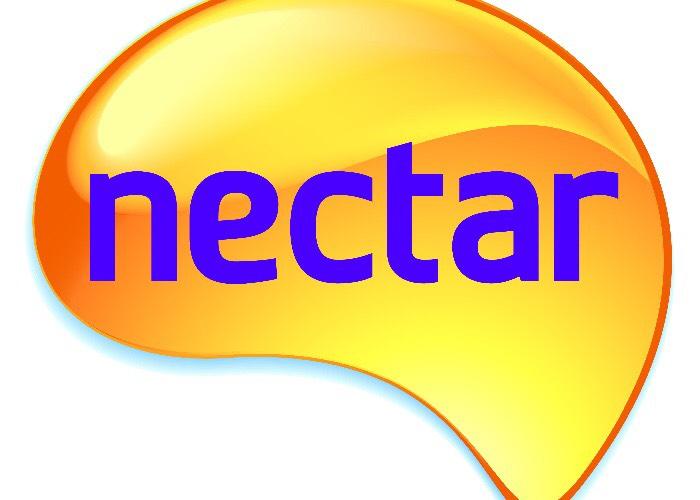 350 nectar points (£1.75) = any barista prepared drink at Caffè Nero @ Nectar