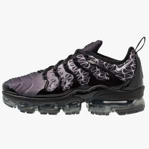 outlet store ae787 036a0 Nike Air Max Vapour Max Plus Trainers now £83.49 @ Zalando ...