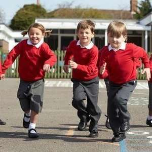 Free £150 School Uniform Grant schemes open - here's where you can get one