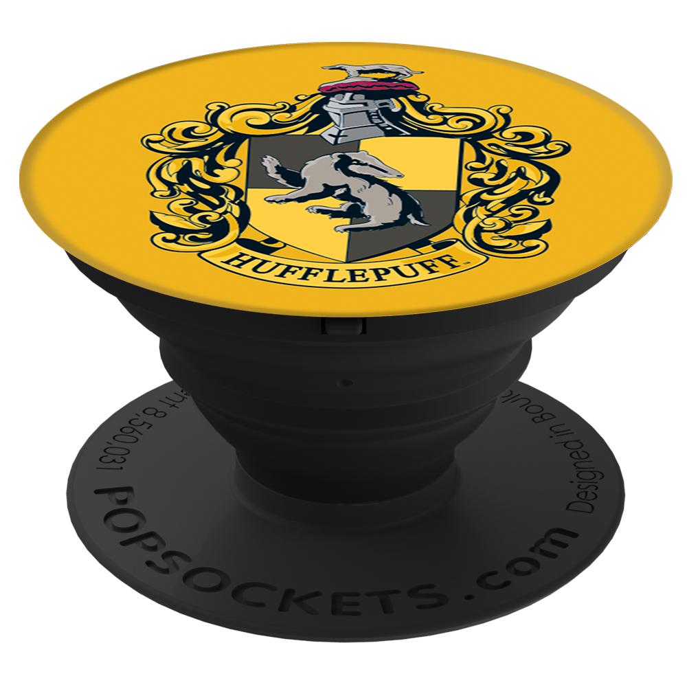 Half Price Harry Potter PopSocket at EE stores - £4.99
