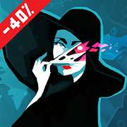 Cultist Simulator Android £3.59 from Google Play (Also £3.99 on AppStore for iOS)