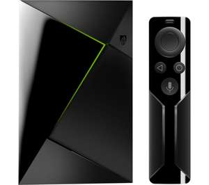 Nvidia Shield Deals ⇒ Cheap Price, Best Sales in UK - hotukdeals