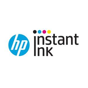 1 Month HP Instant Ink for FREE by using Promo code - CRAZYK1 - New account sign ups with eligible printers