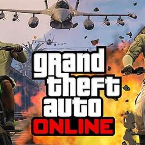 GTA Deals ⇒ Cheap Price, Best Sales in UK - hotukdeals