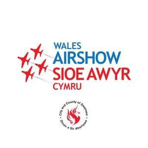 Wales Air Show 2019 - Swansea Saturday 6th & Sunday 7th July - Free