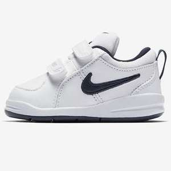Baby & Toddler Shoe Nike Pico 4 £10.47 @ Nike