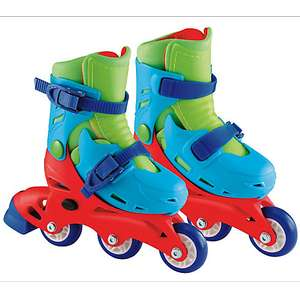 Blue 2-in-1 Skates at Mothercare Free c&c - £5.10