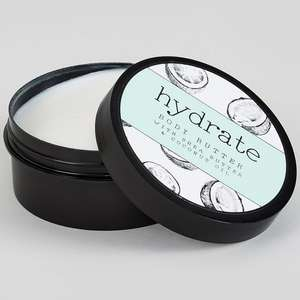 Matalan Hydrate Coconut Body Butter £2.50 free c&c