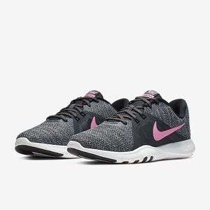 Upto 50% off + an extra 20% off with code + FREE delivery @ Nike + MORE Sales