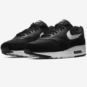Nike Air Max 1 trainers now £55.58 @ Nike