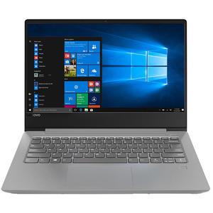"Lenovo IdeaPad 330S 81F400G3UK Laptop, Intel® Core™ i3, 8GB, 128GB SSD, 14"" Full HD, Grey - £399.99 at John Lewis & Partners"