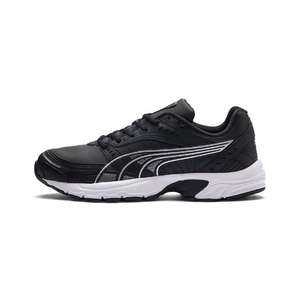Puma Axis SL Men's Trainers - £15 C&C + £4.99 delivery (£19.99) at Sports Direct