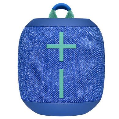Ultimate Ears WONDERBOOM 2 Bluetooth Waterproof Portable Speaker - £54.99 at John Lewis & Partners