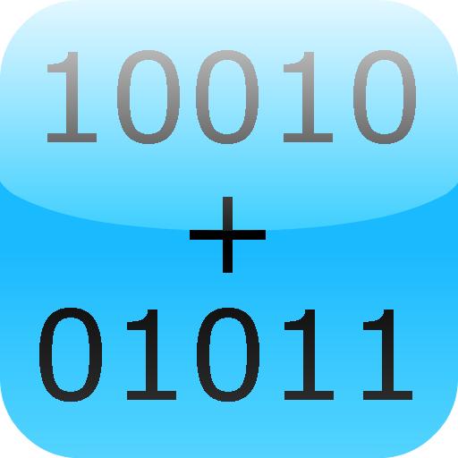 Binary Calculator Pro - Google Play App