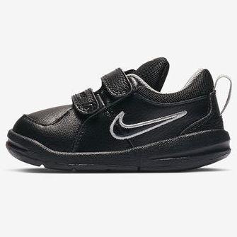 Nike Pico 4  Baby & Toddler Shoe - £8.38 @ Nike Store