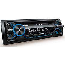 10% off All Car Stereos and Speakers with Code @ Halfords