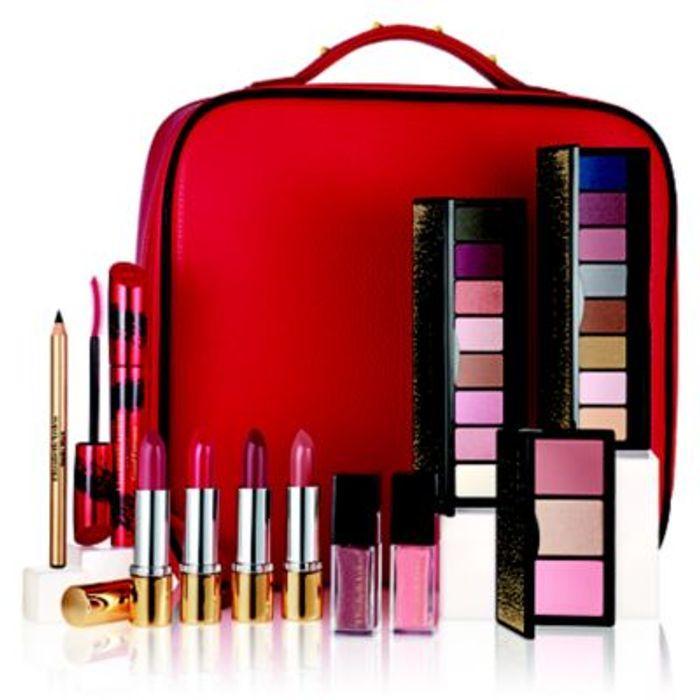 Elizabeth Arden Makeup Beauty Box - £40.60 at Boots