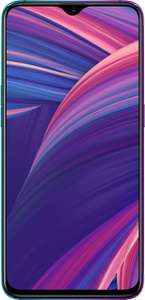 Oppo RX17 Pro 128GB Blue Smartphone £399 @ Mobiles.co.uk