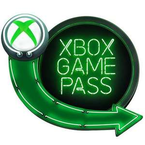 [Xbox One/PC] Middle-earth: Shadow of War, My Time at Portia, LEGO City Undercover, Dead Rising 4 and more joining Xbox Game Pass