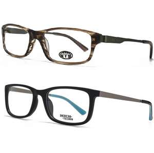 Sale @ Specky Four Eyes - Over 180 pairs of Prescription Glasses £20 each + £4.99 delivery. Includes Animal, Guess, Jigsaw, Superdry & more