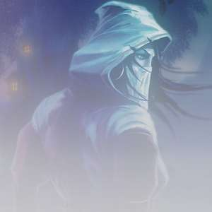 Up to -85% off Frozenbyte Sale - Prices from 69p @ GOG.com