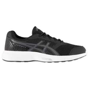 Asics Gel Stormer 2 Running Trainers £21 + £4.99 delivery @ Sports Direct