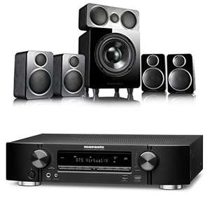 Marantz Deals ⇒ Cheap Price, Best Sales in UK - hotukdeals
