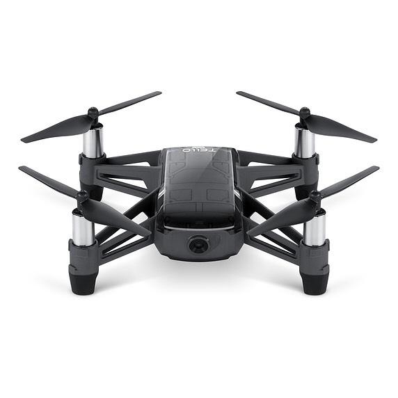 DJI Ryze Tello EDU - Programmable Drone 5MP HD Camera 720P WiFi FPV Swarm Flying - £89.99 @ itstor / eBay