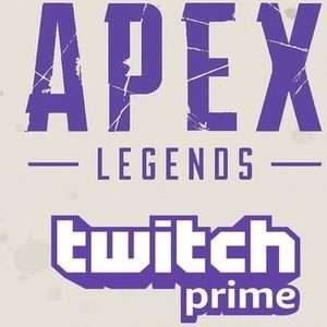 Apex Legends Deals ⇒ Cheap Price, Best Sales in UK - hotukdeals