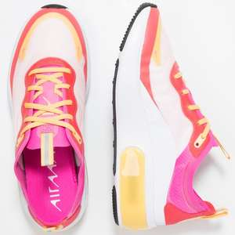 Nike Air Max DIA SE Trainers £42 Zalando