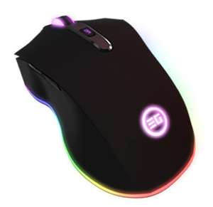 EG RGB Fusion Mouse £15.47 delivered Ebuyer