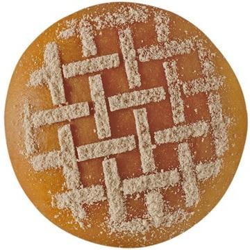 Krispy Kreme BOGOF on American Pie Donuts with App