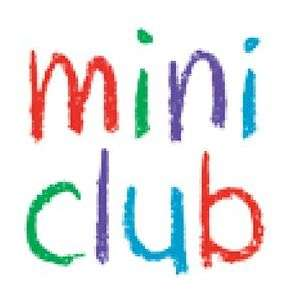 Boots Mini club end of season sale - up to half price on selected baby and kids clothing