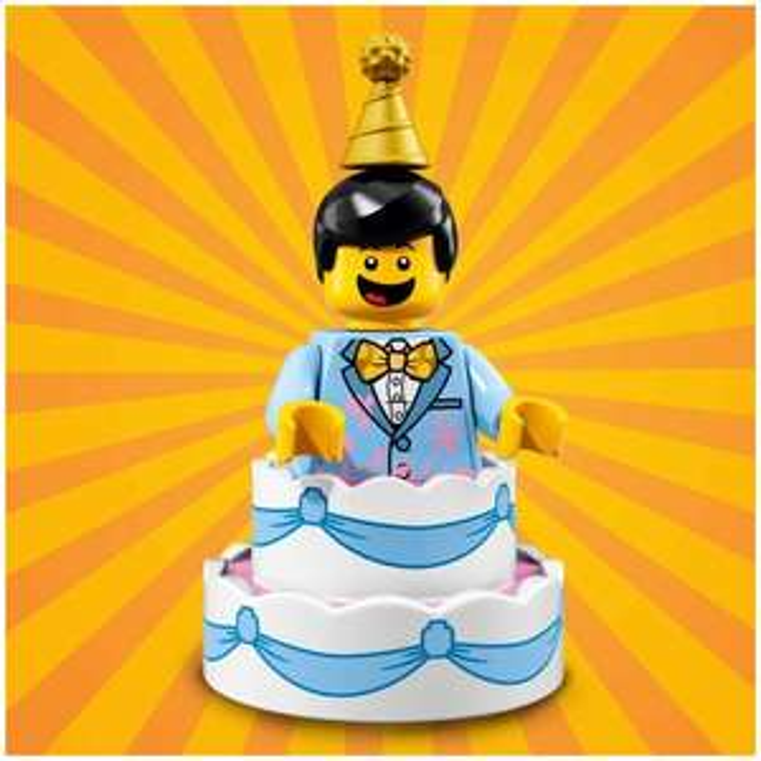 50% off Birthday Deal - Lego Discovery Centre Birmingham