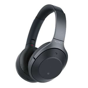 Sony WH-1000XM2 headphones  Refurbished Headband style £139 @ Centres Direct