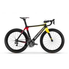 0f093e02436 Boardman Elite Air Signature Mens Road Bike 2017 - £3,200 @ Cyclerepublic