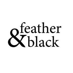 Summer sale with upto 50% off + Extra 10% off + FREE delivery with code stack @ Feather & Black