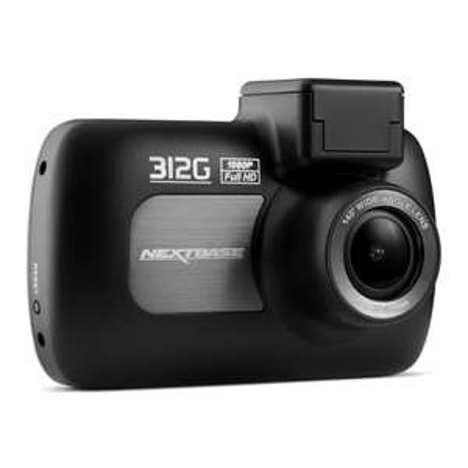 "Nextbase 312G Dash Cam 2.7"" LED Car Recorder Night Vision - £45 inc P+P, Ebay @  velocityelectronics"
