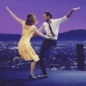Free screenings of LA La Land and When Harry Met Sally at Everyman cinemas in London on 15 & 17 July