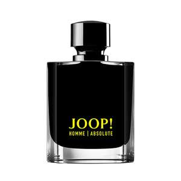 Joop! Male Absolute Eau de Parfum 120ml £22.10 @ Superdrug - 15% Off Selected Fragrance