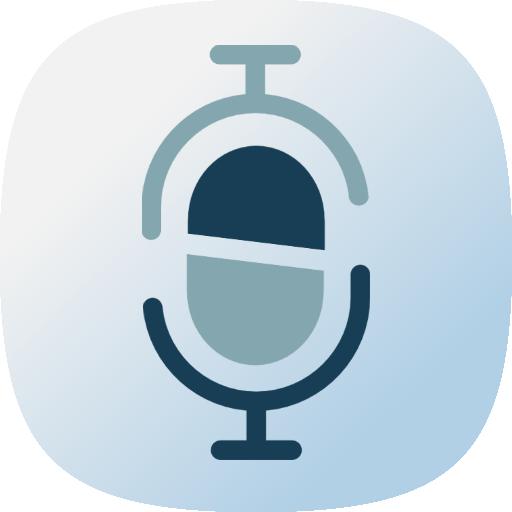 Snipback - Lifehacker smart voice recorder PRO HD ( 4.5*, 50K Downloads) - Google Play App