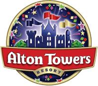 Extra day free @ Alton Towers