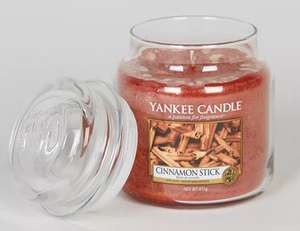 Yankee Candle Sale at Matalan - £10 Each - Free C&C or Instore