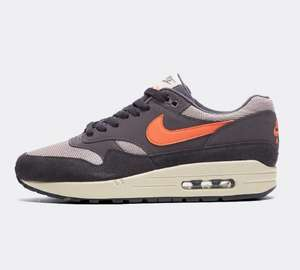 Nike Air Max 1 Trainers -  Now £49.99 @ Footasylum - Free C&C